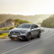 Road Test: 2021 Mercedes-Benz GLA 250